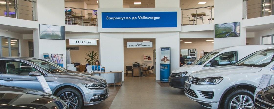 Alyans-Volkswagen-6.jpeg