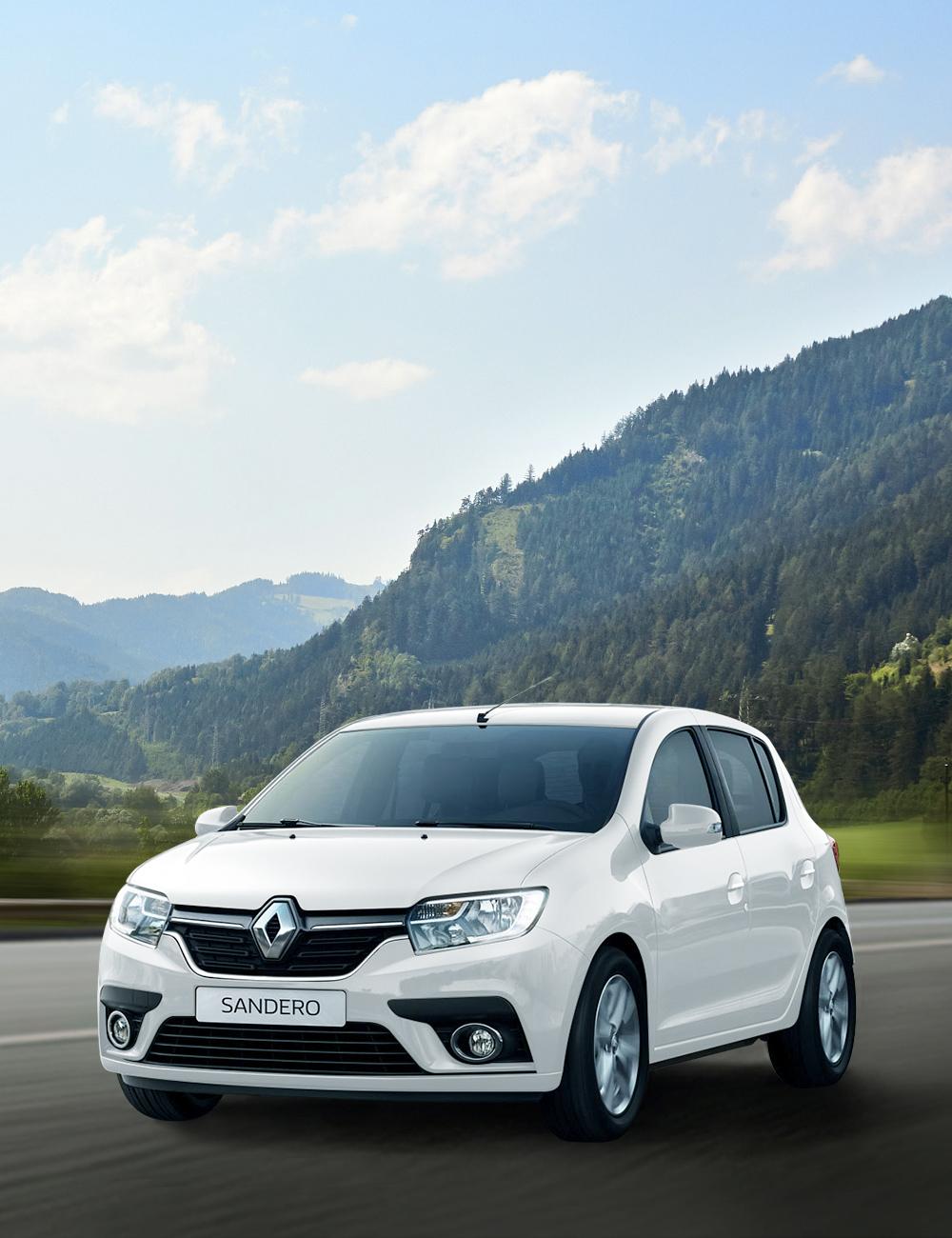 Renault-3.jpg