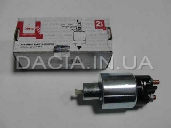 DACIA-5.jpg