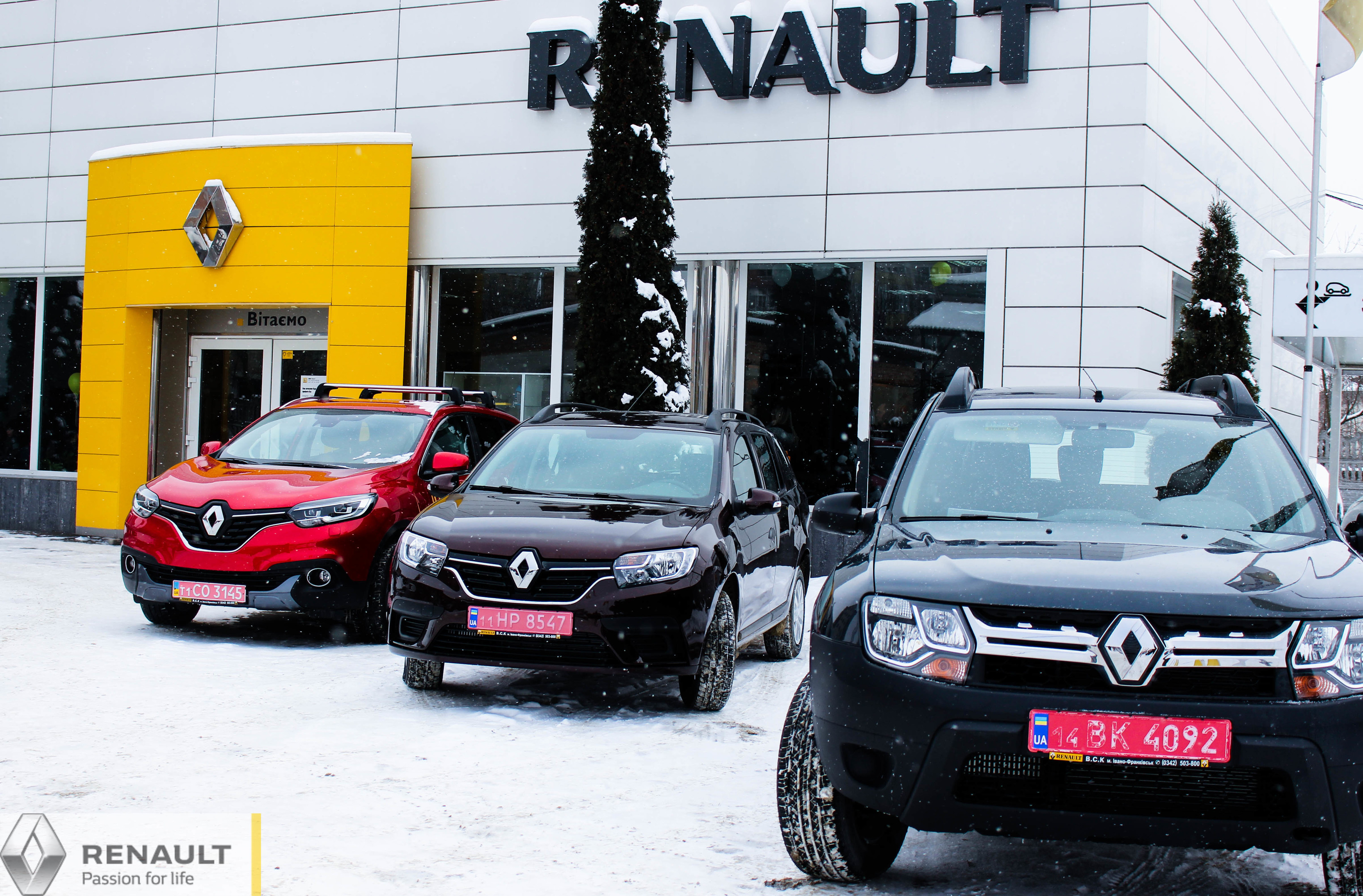 Renault-1.jpg