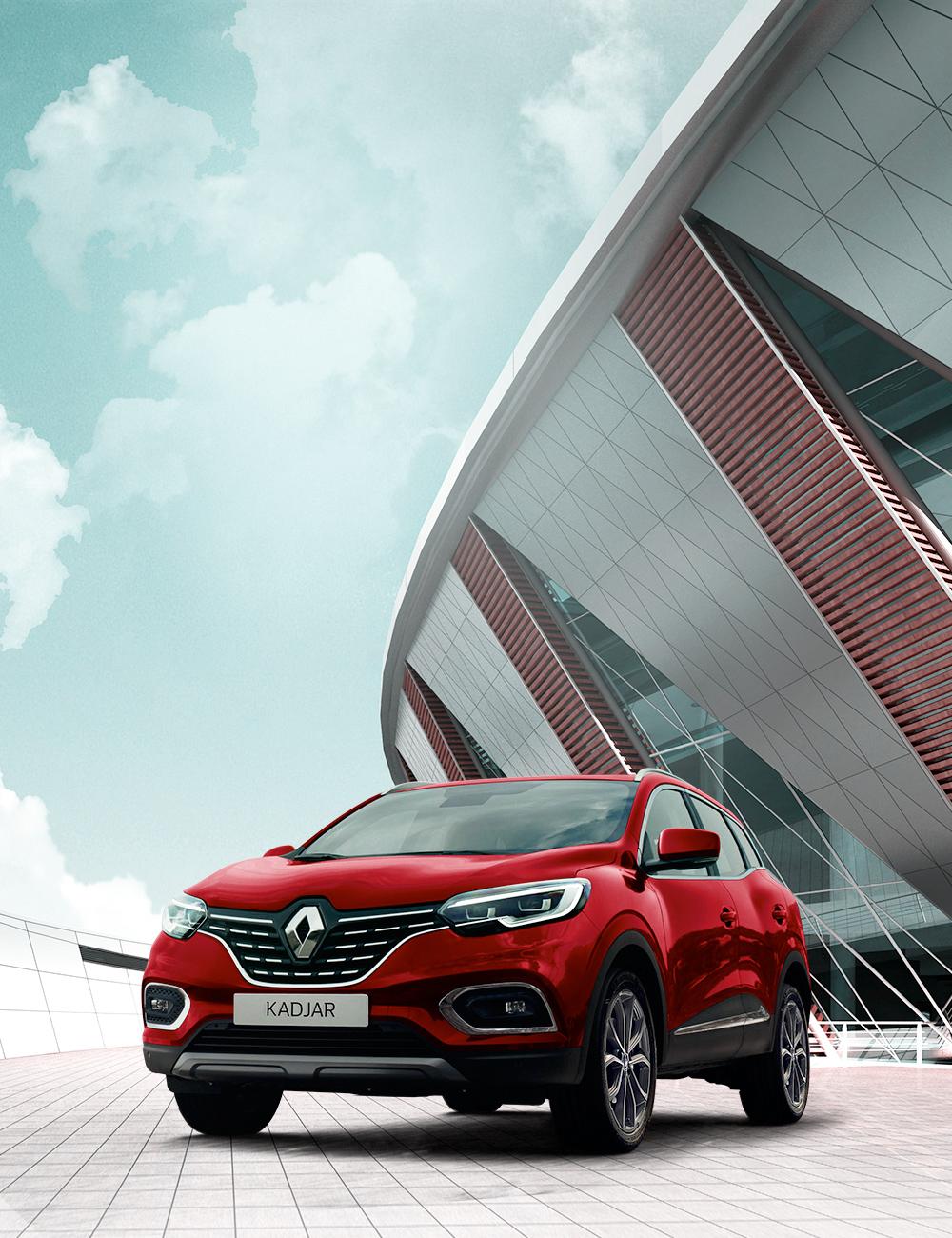 Renault-4.jpg